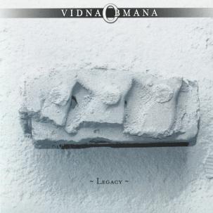 Vidna Obmana - Legacy