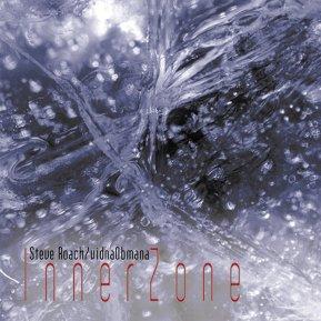 vidnaObmana & Steve Roach - INNERZONE