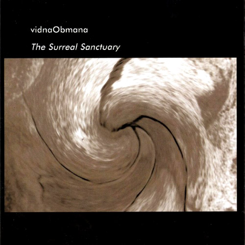 vidnaObmana - THE SURREAL SANCTUARY