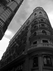 CIGr Barcelona 001