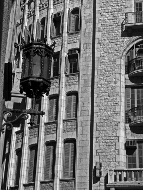 CIGr Barcelona 003