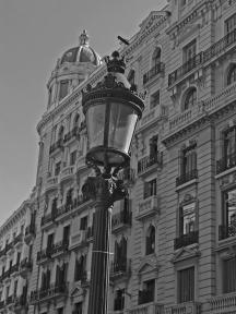 CIGr Barcelona 004