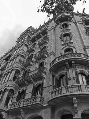 CIGr Barcelona 005