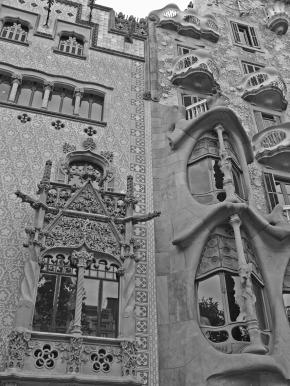 CIGr Barcelona 007