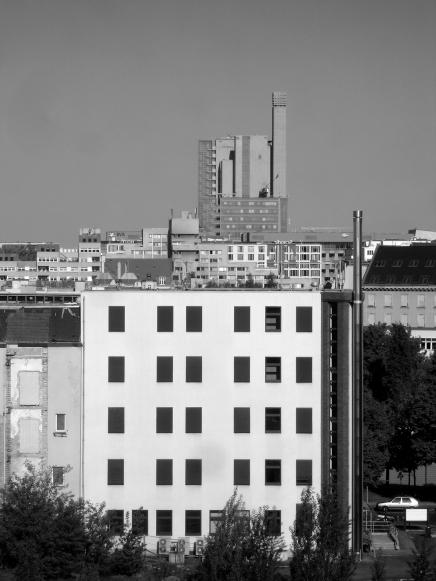 CIGr Berlin 005