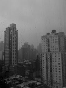CIGr New York 001