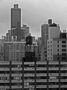 CIGr New York 003