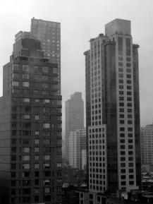 CIGr New York 004