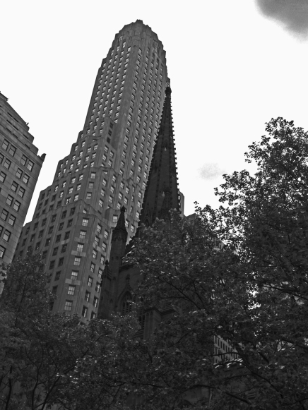 CIGr New York 006