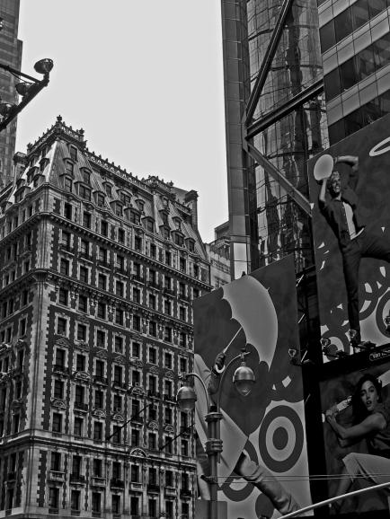 CIGr New York 007
