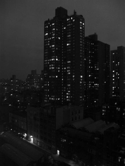 CIGr New York 008