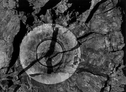 circle 07
