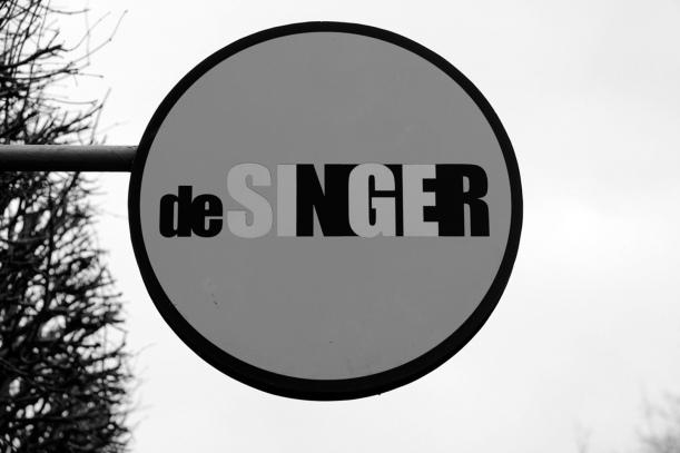 residentie De Singer 001