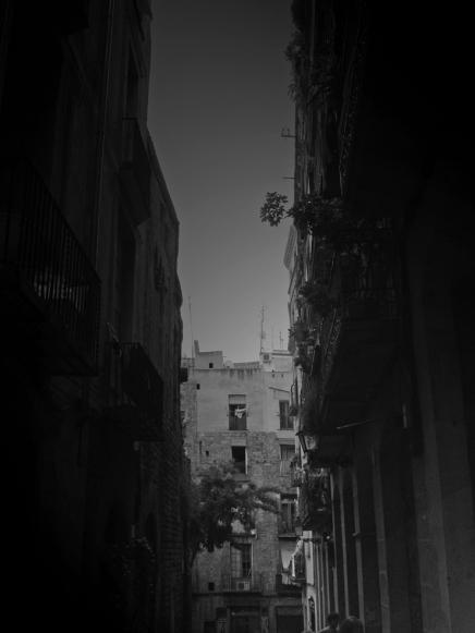 StrV Barcelona 001