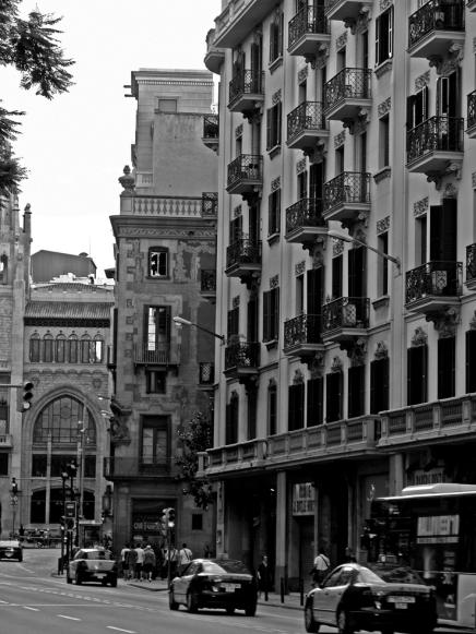 StrV Barcelona 002