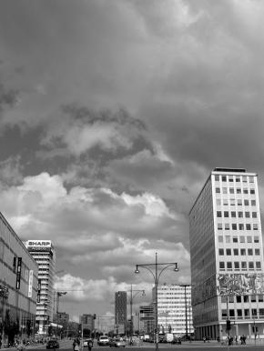 StrV Berlin 001