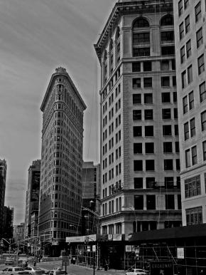 StrV New York 001