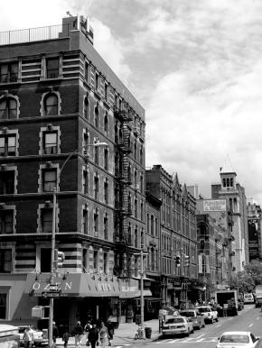 StrV New York 003