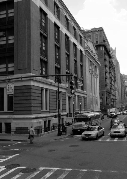 StrV New York 004
