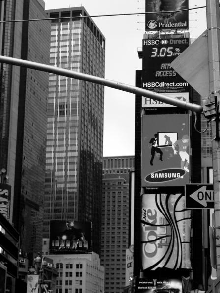 StrV New York 005
