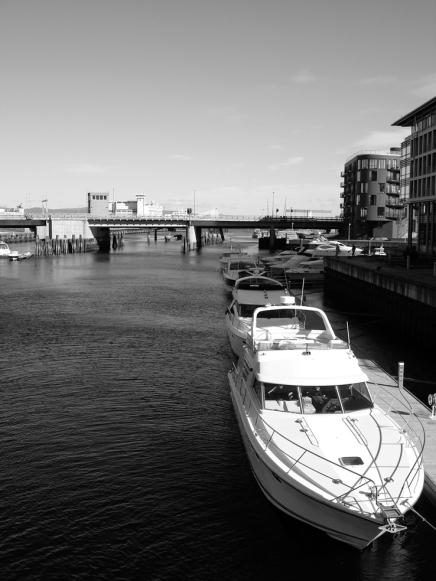 StrV Trondheim 001