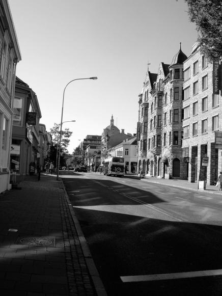 StrV Trondheim 002