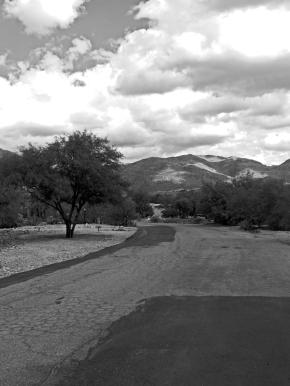 StrV Tucson 001