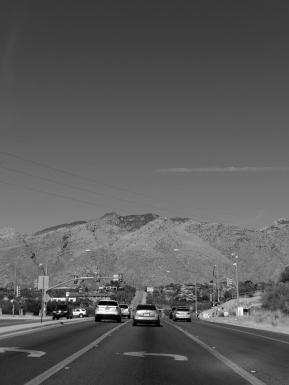StrV Tucson 002