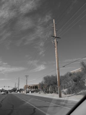 StrV Tucson 003