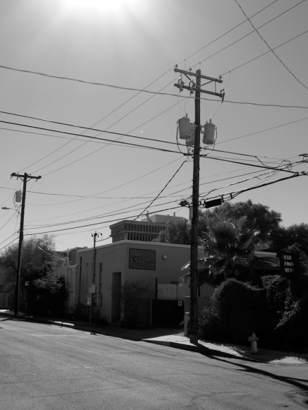 StrV Tucson 004