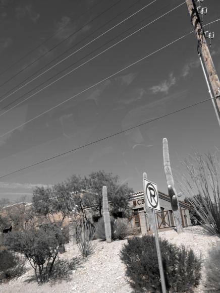 StrV Tucson 005
