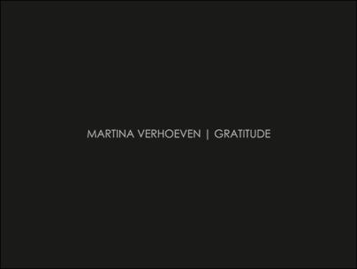 sps1829_martina_verhoeven_gratitude_big